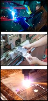 j-thomas-ltd-capabilities-collage