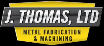 J-Thomas-LTD-Logo