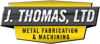 J-Thomas-LTD-Logo
