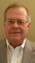 Fred Wilton J. Thomas, LTD. Company President