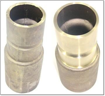 j-thomas-ltd-bronz-brass-adapter