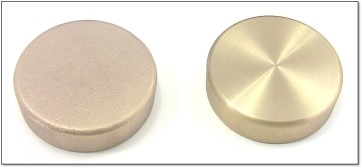 j-thomas-ltd-bronze-brass-piston