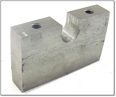 j-thomas-ltd-trunnion-block