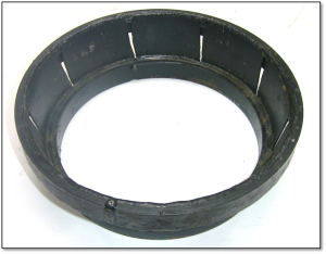 J. Thomas, LTD - Catch Basin Riser Ring